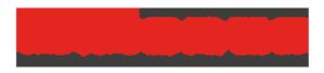 Galenus - Publicatie de informare medico-farmaceutica | Se distribuie pe baza de abonament