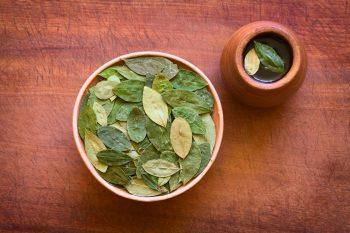 Ce efecte au produsele etnobotanice asupra sănătății?