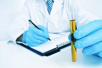 Infectiile urinare: pielonefrite, abcese perinefretice, uretrite si necroze