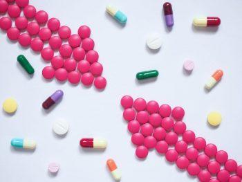 Eliberarea transdermica a medicamentelor prin iontoforeza