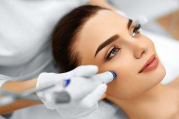 Cele mai recente aplicatii in medicina estetica faciala
