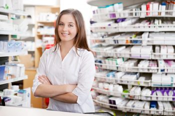 Ibutin® 300 mg SR, un tratament eficient împotriva simptomelor gastrointestinale funcționale