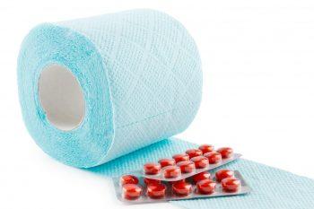 Diareea acuta infectioasa la copii