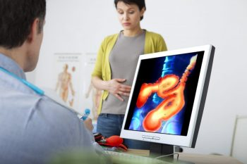 Ileusul biliar, diagnostic si management