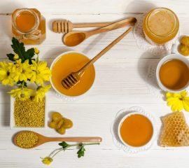 Mierea-remediul-natural-la-indemana-tuturor