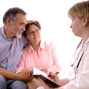 Dermatita atopica la pacientii in varsta: caracteristici particulare