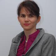 """Dr.Simona Huidu, medic primar cardiologie, Spitalul Universitar de Urgenta Elias """"Numarul pacientilor tineri cu infarct a crescut simtitor in ultima perioada"""""""
