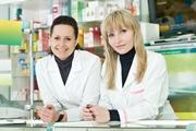 Pacientul cu boala cronica de rinichi – ajustarea dozelor de medicamente in functie de stadiul bolii renale