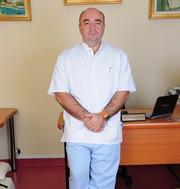 """Prof. Dr. Radu Vladareanu: """"Majoritatea pacientelor din Romania ajung la medic nu pentru preventie, ci din pacate pentru o afectiune care urmeaza sa fie diagnosticata si tratata"""""""