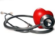 Stilul de viata si hipercolesterolemiile