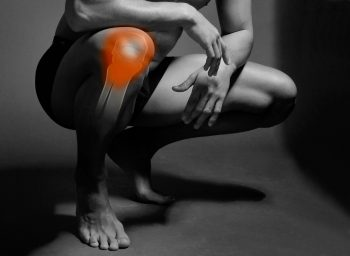 Rolul elementelor anatomice in biomecanica genunchiului