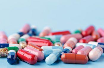Astaxantinul  – benefic in lupta cu stresul oxidativ