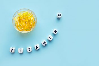 Vitaminele D si K in functionarea sistemelor cardiovascular si osteoarticular