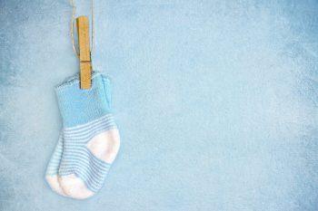 Intreruperea voluntara a sarcinii, avortul spontan si sarcina extrauterina