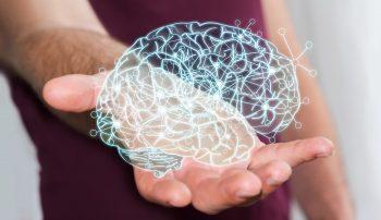Colapsul cerebro-ventricular, un sindrom relativ rar