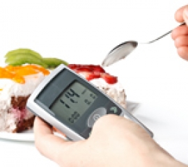 complicatiile digestive ale diabetului zaharat