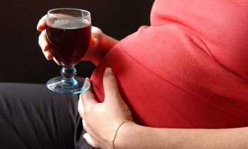 Efectele consumului de alcool asupra sarcinii sau sindromul alcoolic fetal