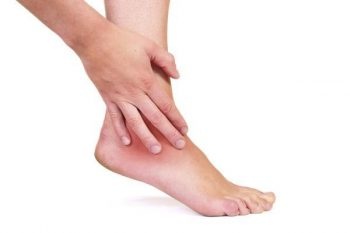 Piciorul diabetic, o afectiune frecventa printre pacientii cu diabet