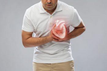 Genetica bolilor cardiovasculare, partea a II -a