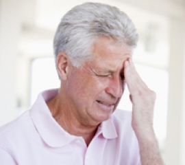 NOVEL METHOD TO QUANTIFY Aβ-OLIGOMERS IN ALZHEIMER'S DISEASE