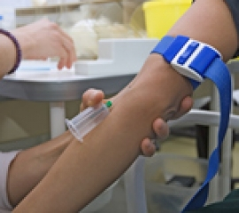 Vascozitatea – un parametru sanguin util, dar neglijat deseori în practica medicala