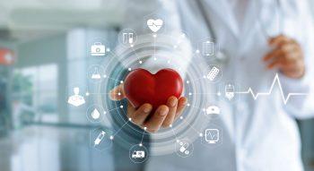 Insuficienta cardiaca: simptome, diagnosticare si tratament