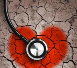 Sindromul antifosfolipidic: implicatii cardiovasculare