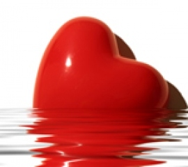 Factori de risc cardiovascular: anemia, hipertensiunea si diabetul