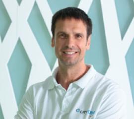 Nicolae Krilovici