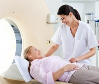 Hernia de disc lombara (HDL): diagnostic si tratament actual