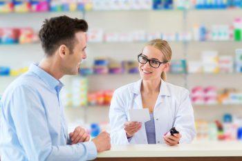Vitamina D si vitamina K – beneficii si importanta pentru sanatate