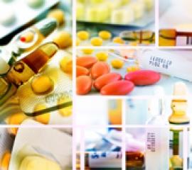 utilizarea statinelor in practica: intre indicatii si precautii