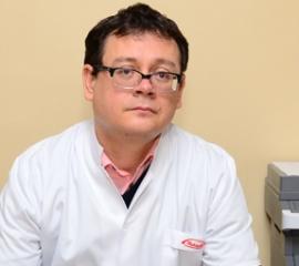 Florian Berghea
