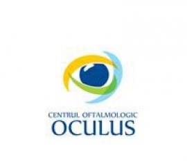 Dr. Ozana Moraru a sustinut o sesiune de chirurgie live la Congresul Societatii Elene de Implantologie Oculara