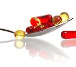 administrarea de acetaminofen la femeile insarcinate creste  riscul dezvoltarii ADHD la copil