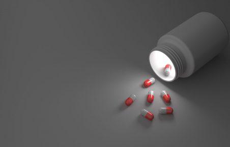 Preformularea medicamentelor – metode de imbunatatire a solubilitatii