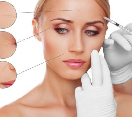Optimizarea aspectului prin chirurgia estetica regenerativa