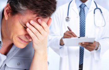 "Agonistii serotoninei 5 HT1B/1D – ""triptanii"" in tratamentul migrenei"