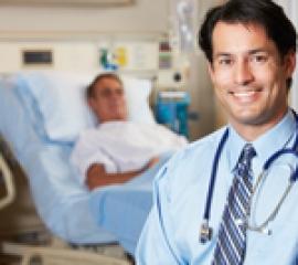 Anemia la bolnavii cu insuficienta cardiaca