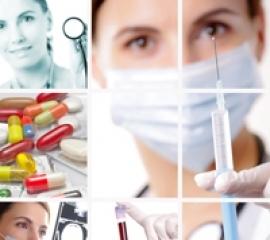 Studiile clinice – o oportunitate de prelungire a sperantei de viata pentru bolnavi