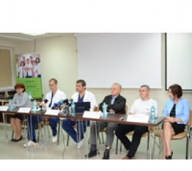 Eficienta chirurgiei bariatrice in tratarea diabetului de tip 2 - primul studiu clinic romanesc