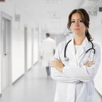 """Conferinta """"Dezvoltarea Carierei de Medic in Comunitatea Europeana"""", are loc pe 17 octombrie"""