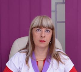 """DR. RUXANDRA DUMITRESCU: """"Noua Lege a Transplantului completeaza anumite viduri legislative anterioare, cum ar fi mama surogat sau donarea de celule umane sexuale"""""""