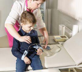 Electrocardiograma-si-interpretarea-acestei-investigatii-la-copil