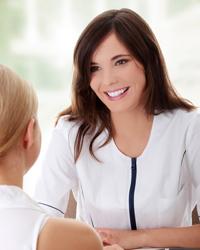 Solutii terapeutice moderne in infertilitatea de cauza tubara