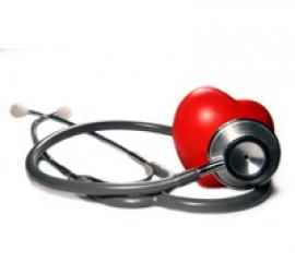 Modificarile morfologice si functionale cardiovasculare la varsta a-III-a. Implicatii clinice