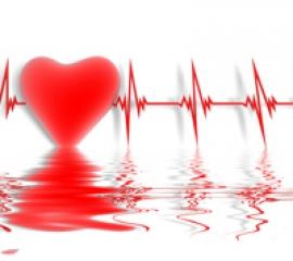 Rezultatele campaniei împotriva tensiunii arteriale