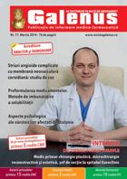 Ediția numărul 77