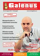 Ediția numărul 81