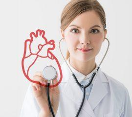 Insuficienta-cardiaca-abordare-diagnostica-si-strategii-terapeutice